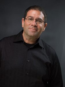 David-Eichler