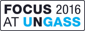 FOCUS-UNGASS-Button-Final