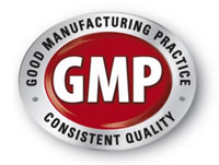 Image result for gmp logo