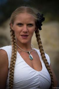 Heather-Manus