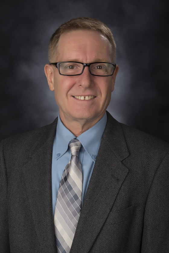 James Moser