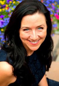 Maureen-McNamara