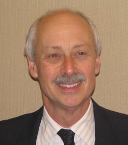 Stephen-Goldner