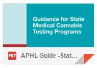 aphl-guidance-states-medical-cannabis