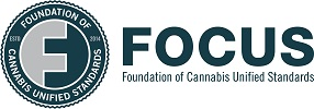 Foundation of Cannabis Unified Standards - FOCUS