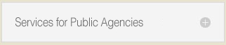 services-for-public-agencies